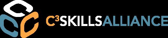 C3 Skills Alliance